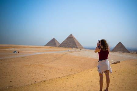 pyramid-2262728_1920